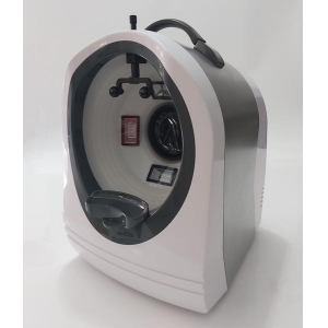 Facial Skin Analyzer Machine